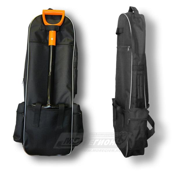 Рюкзак minelab купить фоторюкзак выбрать по параметрам