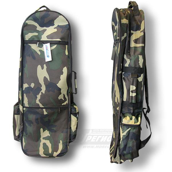 Рюкзак minelab размеры купить рюкзак jansport в москве