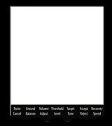 Защитные покрытия для экрана
