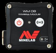 Модуль беспроводной связи WM 08
