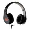 Minelab Headphones 3.5mm / 1/8