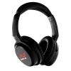 Minelab ML 80 Wireless Headphones